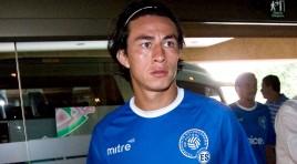 Asesinan a Alfredo Pacheco, Ex-Jugador de la Selección de Fútbol de El Salvador
