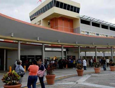 Brote De Hepatitis A Infecta 26 Empleados en Centro Medico de Rio Piedras